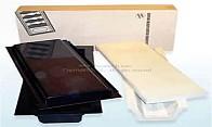 formen f r beton gie formen aus kunststoff silikonformen. Black Bedroom Furniture Sets. Home Design Ideas