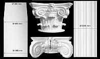 Kategorie Säulen