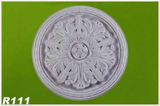 Deckenrosette Für Kronleuchter ~ Deckenrosette stuckdekor element gartenfiguren produzent und