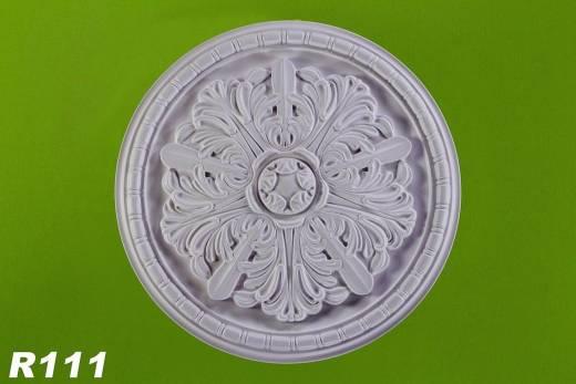 Deckenrosette Für Kronleuchter ~ Deckenrosette stuckdekor element gartenfiguren aus beton produzent