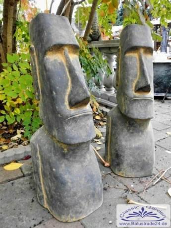 gartenfiguren aus beton skulpturen industriemeister giesserei stellenangebote. Black Bedroom Furniture Sets. Home Design Ideas