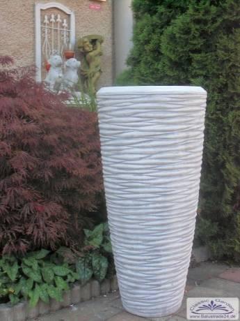 Moderne Pflanzkübel moderner konische pflanzkübel gartenfiguren produzent und händler