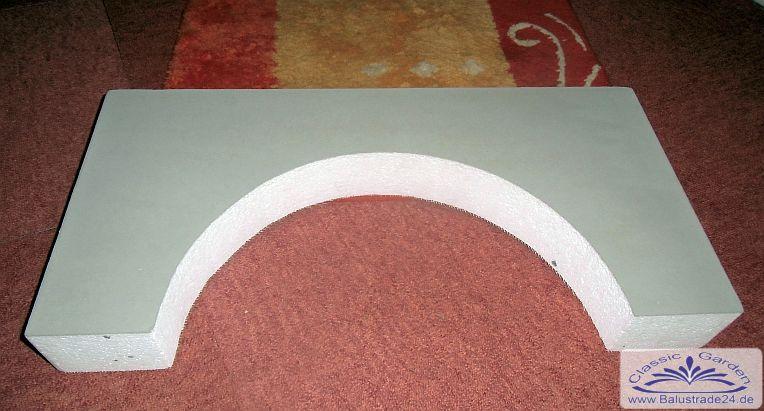 s ule s ulen aussenstuck s ule fassadenstuck leichtbausaeulen baudekore fassadenelement. Black Bedroom Furniture Sets. Home Design Ideas