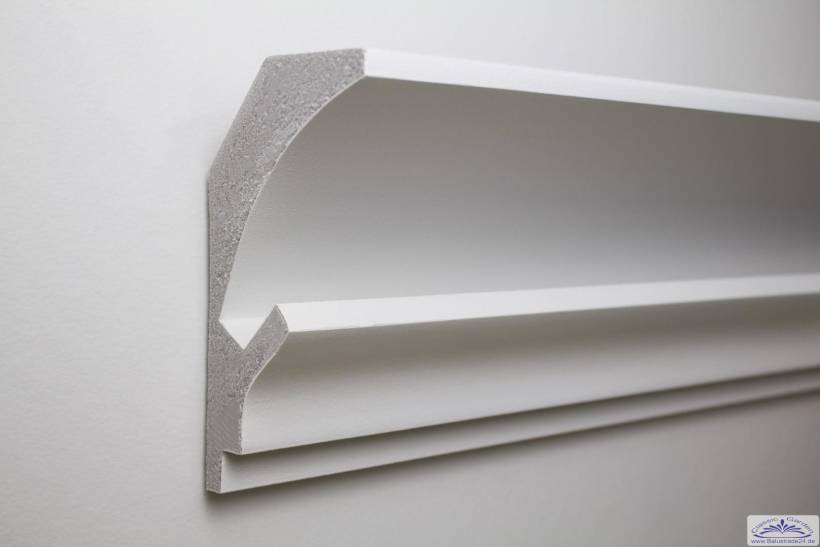 lichtleiste kd202 f r indirekte decken und wandbeleuchtung gartenfiguren aus beton produzent. Black Bedroom Furniture Sets. Home Design Ideas